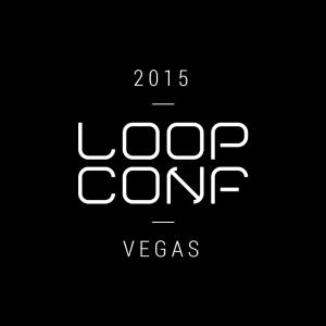 logo-loopconf
