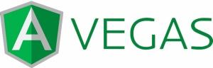 ng-vegas green