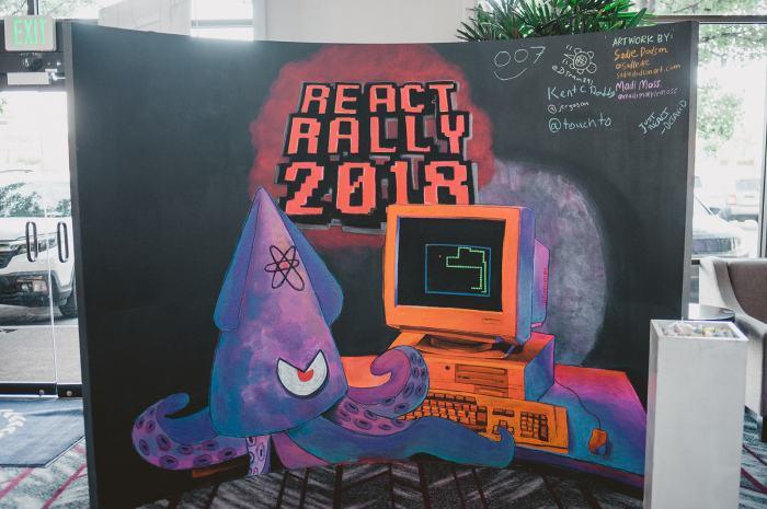 React Rally 2018-162