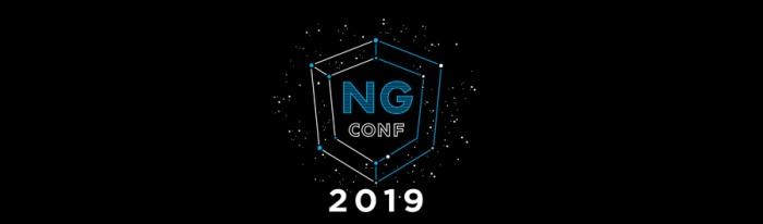 NGConf_Final