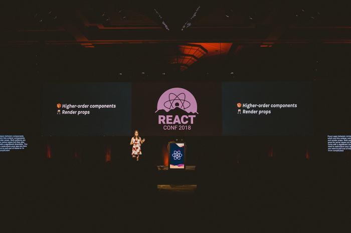 React conf 2018-55