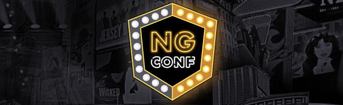 ng-conf banner